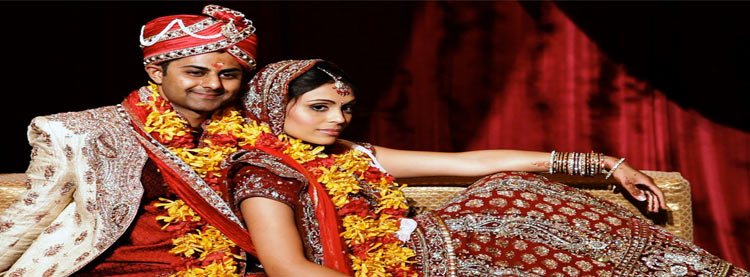 Wedding Planner in Agra